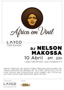 Africa em vinil abril-page-001